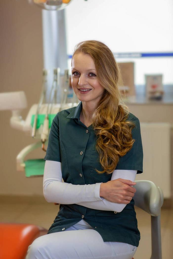 dr Paulina Łojewska-Pabiś