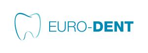 Euro-Dent